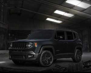 Jeep_Renegade_DJ