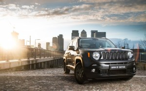 Jeep_Renegade_DJ_Panoramica