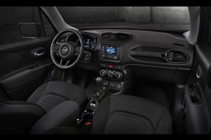 Jeep_Renegade_DJ_Tablero